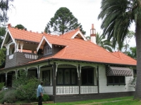 downeys-roofing-new-roof
