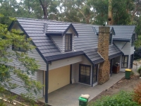 roof-replacement-after-1-jpg