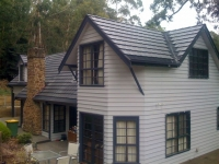 roof-replacement-after-3-jpg