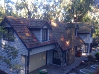 roof-replacement-b4-1-jpg
