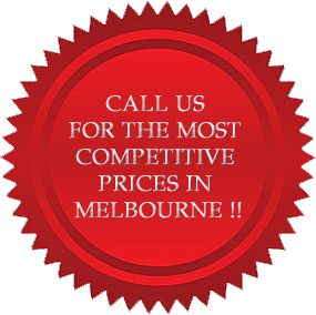 call-us-for-the-most-competitive-price-in-melbourne