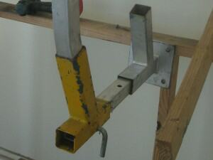commercial-wall-brackets